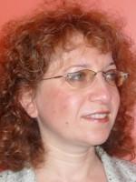 ElenaLosina