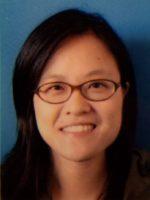 MaryAnn Zhang