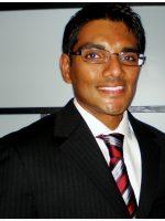 PrashantRajan